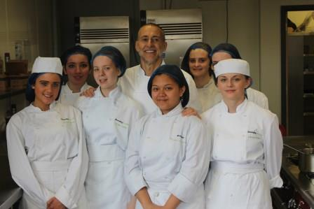 impossible_kitchen_michel_roux
