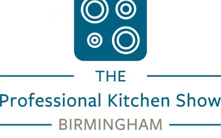 Professional Kitchen Show 2018