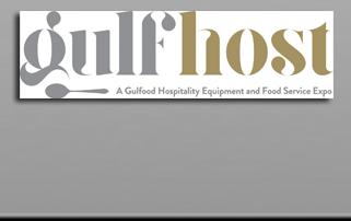 GulfHost 2018