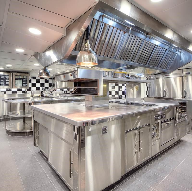 prime cooking suite at les amis singapore